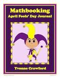 Free April Fools' Day math problems