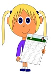 Free manuscript handwriting lesson plans and worksheets