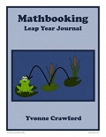 Free leap year math problems