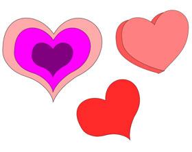 Valentine's Day Common Core Stories