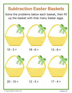 subtraction-easter-baskets-freebie