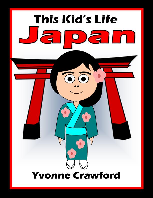 this kids life Japan (1)