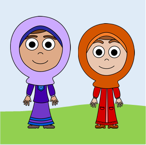 Teaching Tolerance through Teaching about Religion and Cultures