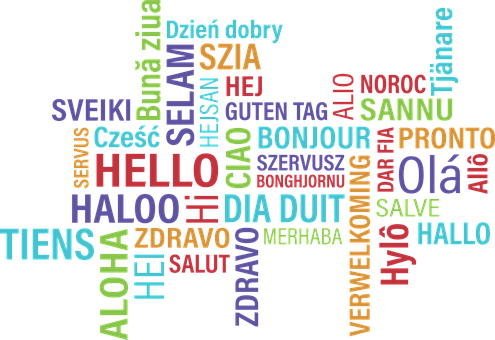 The differences between behaviorism and socioculturalism in a foreign language teaching